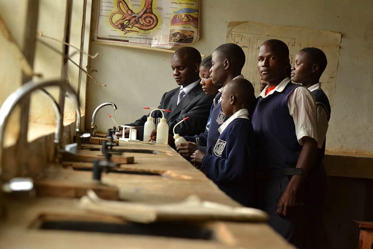 schools-in-kenya-evans-in-classroom