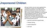 unsponsored children_FI