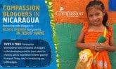 Nicaragua Infographic_FI