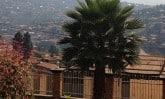 rwanda_hotel view