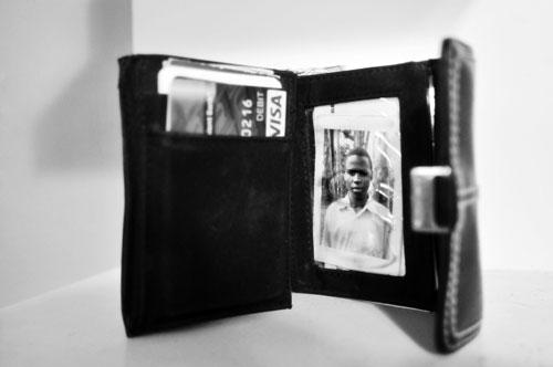 kristen kidd wallet