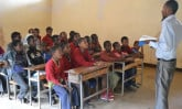 cognitive development classroom