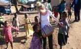 image 3 uganda blog trip