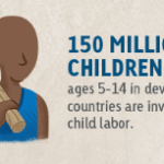 The Cost of Child Labor