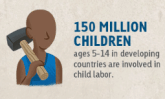 child labor featured image