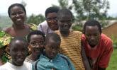 rwandan-genocide-survivors