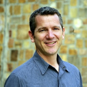 Scott Todd