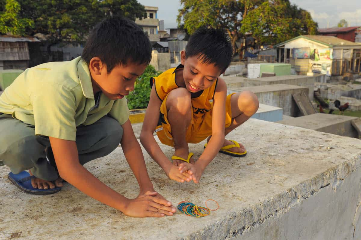 kids being kids philippines boys