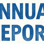 2014 Annual Report: Where Does The Money Go?