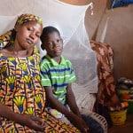 World Malaria Day: Save a Family Through Malaria Prevention