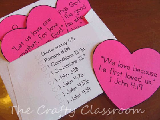 Pinterest Ideas Scripture