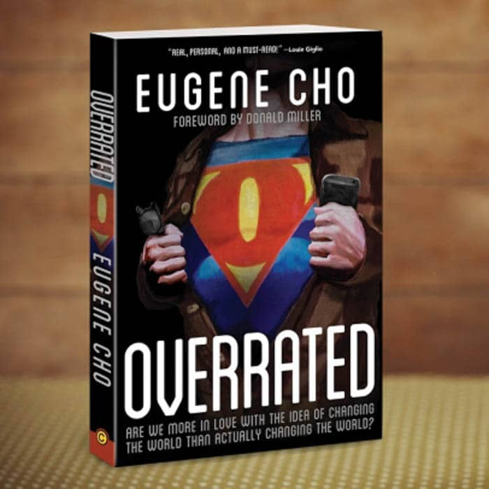 overrated-book-review