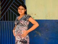 Zika Virus in Brazil Pregnancy CSP