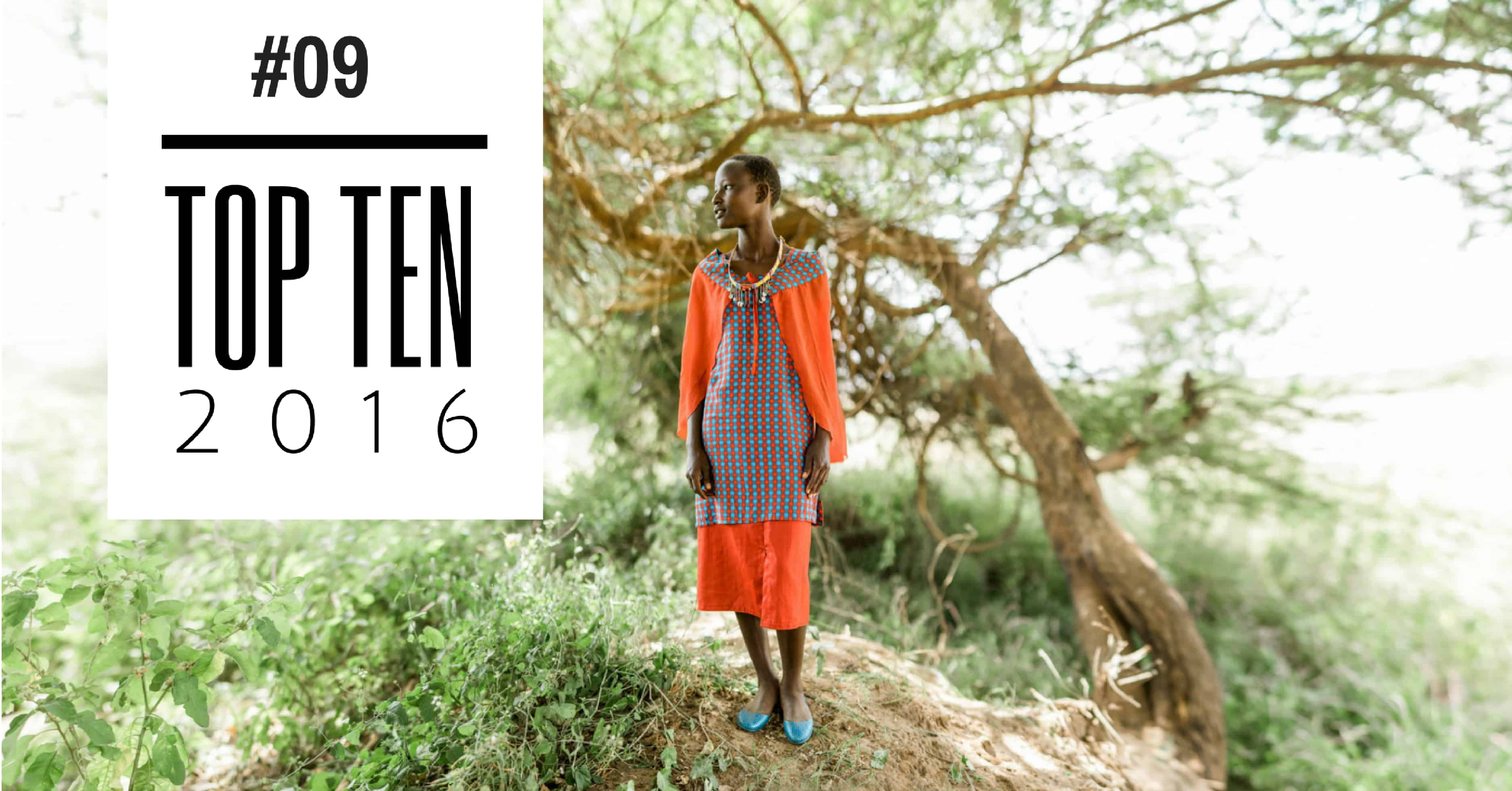 Top 10 Blog Posts of 2016