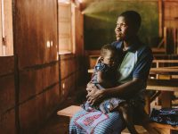 How Does Compassion International Protect Children From Abuse?