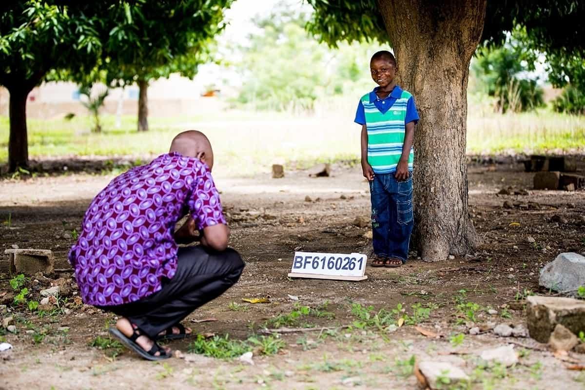 pray for children who still need child sponsorship